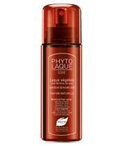 Phyto Phytolaque soie
