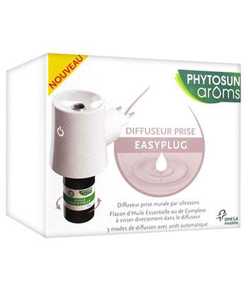 Phytosun Aroms Diffuseur Easyplug