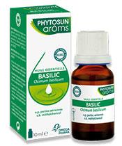 Phytosun Aroms Basilic