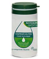 Phytosun Aroms Comprimés neutres