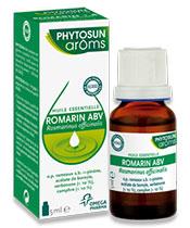 Phytosun Aroms Romarin ABV
