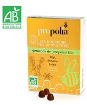 Propolia Gomme Propolis Bio