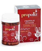 Propolia Gélules de Propolis Ultra