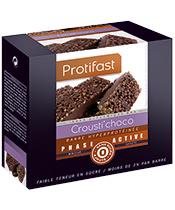 Protifast Crousti'Choco