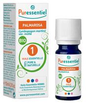 Puressentiel Palmarosa Bio