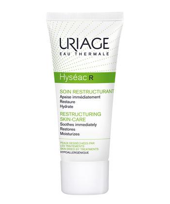 Uriage Hyséac R Soin Restructurant
