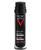 Vichy Homme Idealizer Hydratant Rasage Fréquent