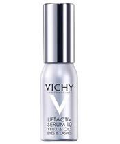 Vichy Liftactiv Sérum 10 Yeux & Cils