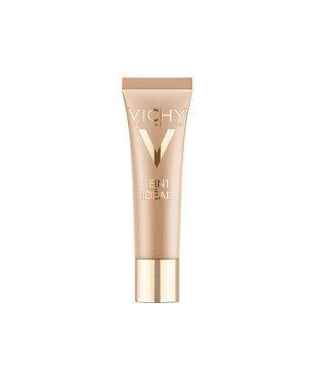 Vichy Teint Ideal Fond de Teint Crème